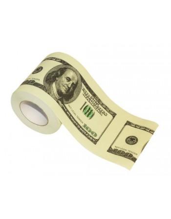 Papier toaletowy Dolar XL