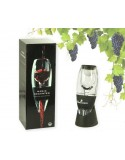 Aerator do wina classic