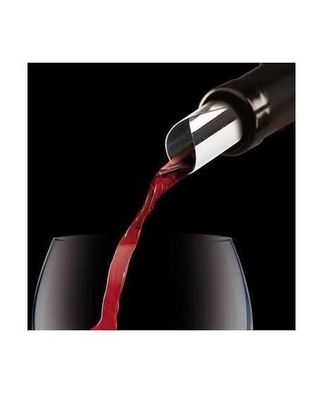 Nalewak do wina 2 szt.