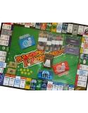 Biznes internetowy - gra planszowa - NOWOŚĆ 2015