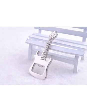 Otwieracz gitara