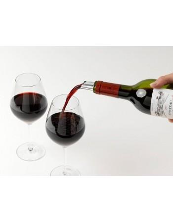 Zestaw do wina - upominek, prezent