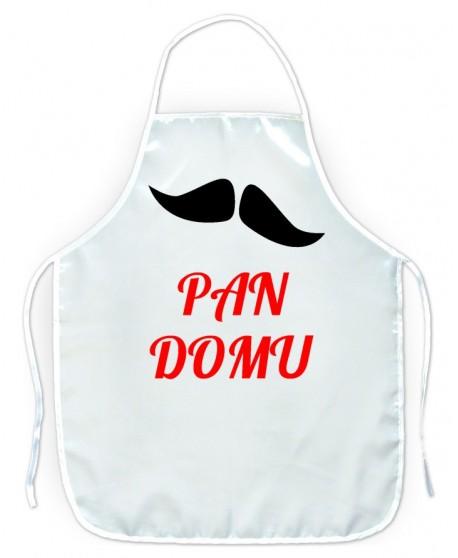 Fartuszek Kuchenny Pana Domu